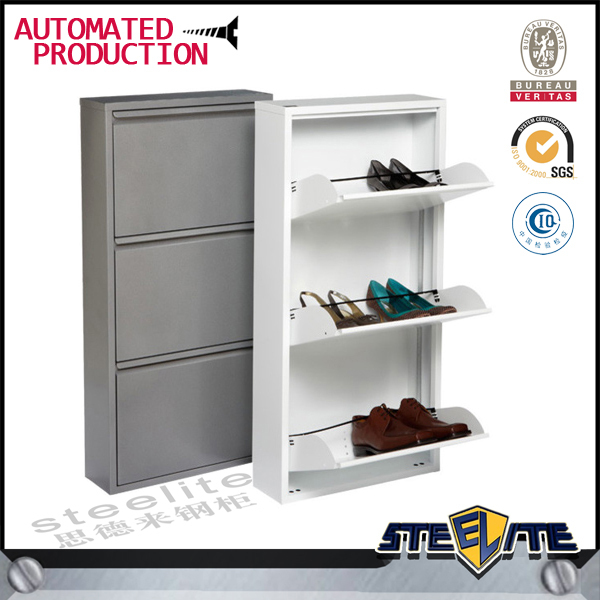 steel shoe rack price-Source quality steel shoe rack price from ...