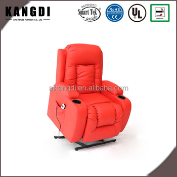 Miraculous China Supplier Relaxing Recliner Sofa Massage Lift Chair For Disabled People Buy Lift Massage Chair Lift Recliner Chair Massage Sofa Product On Machost Co Dining Chair Design Ideas Machostcouk