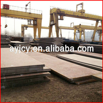 P355nh-z35 Standard Steel Plate Thickness - Buy P355nh ...