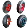 13 14 15 16 inch Wheelbarrow Tyre Pneumatic Wheel Rubber Wheel