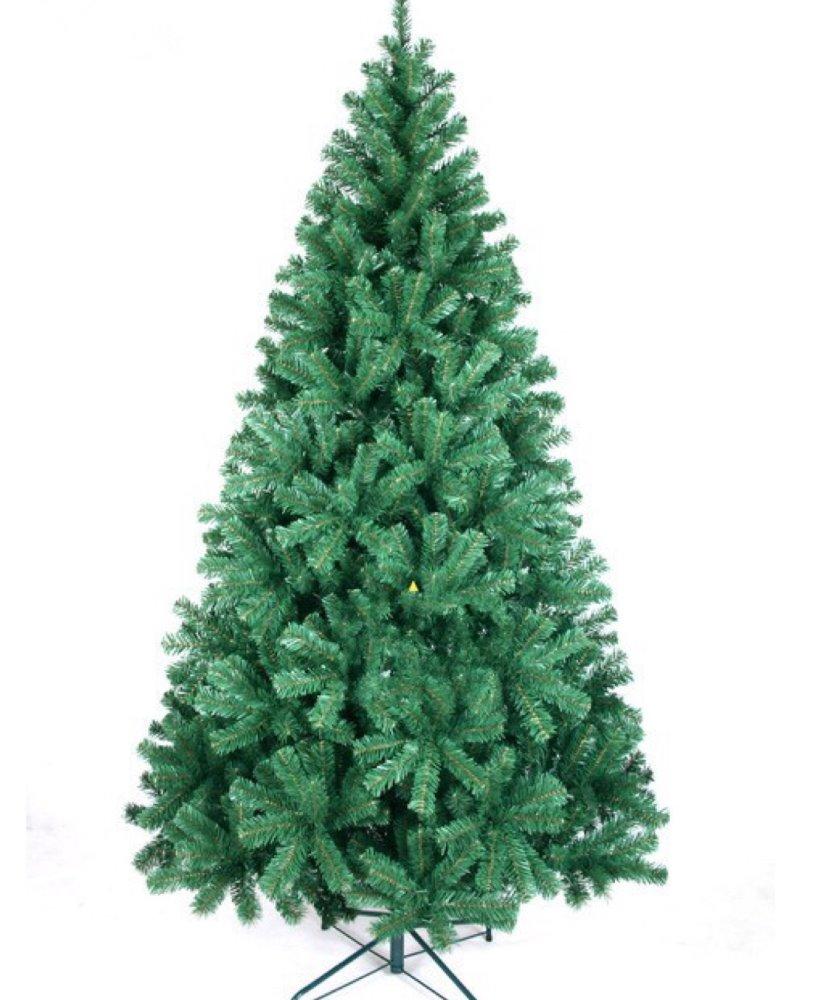 Venta Al Por Mayor Arboles De Navidad Artesanales Compre Online Los - Arbol-de-navidad-artesanal