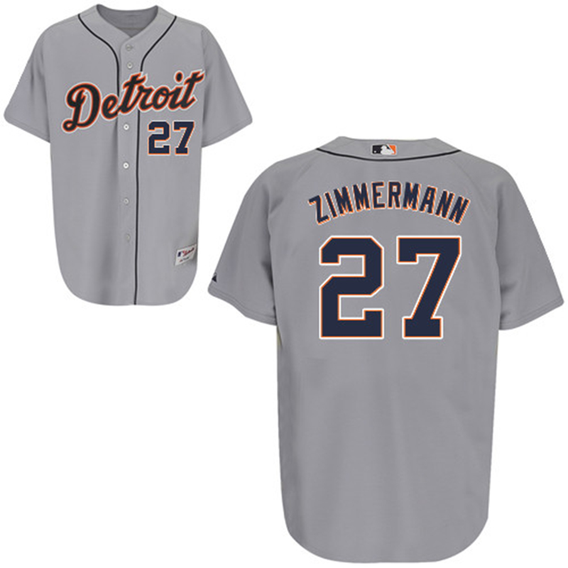 6bda283ac new york yankees eric chavez 12 white authentic jersey sale