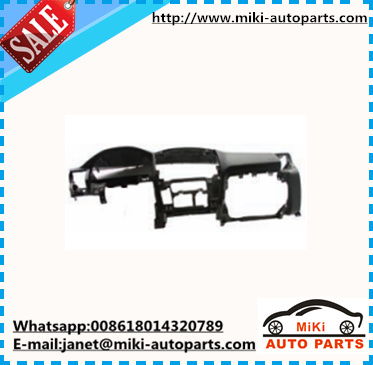 wholesale dashboard LHD for PRADO 120 FJ120 2003-2009 auto spare <strong>parts</strong>
