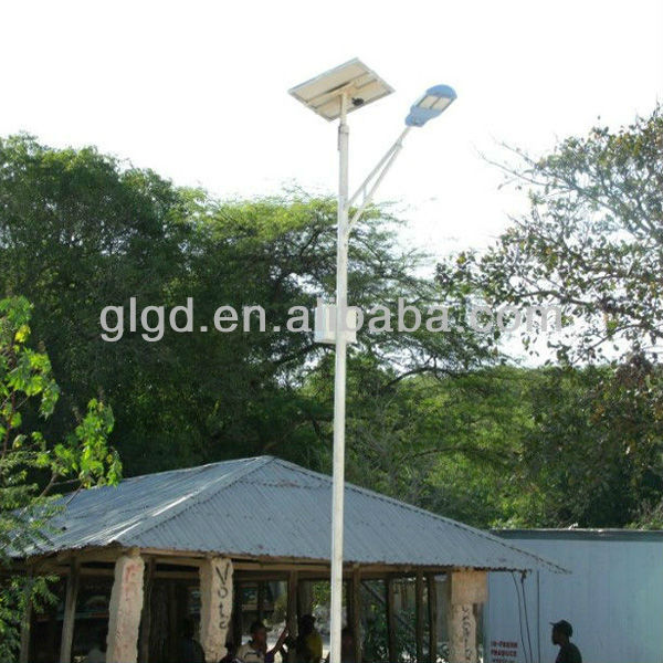 High lumen solar <strong>energy</strong> lighting cheap solar lights outdoor 100w 24v ip67