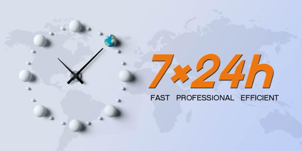 Topaff 591 Single Needle High Speed Pfaff Industrial Shoe Sewing ...