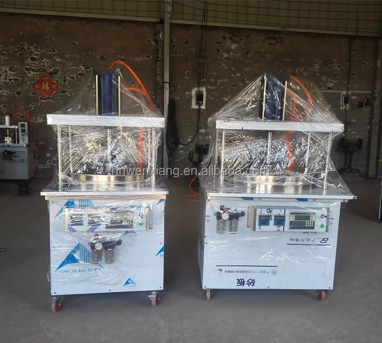 chapati rolling machine for home