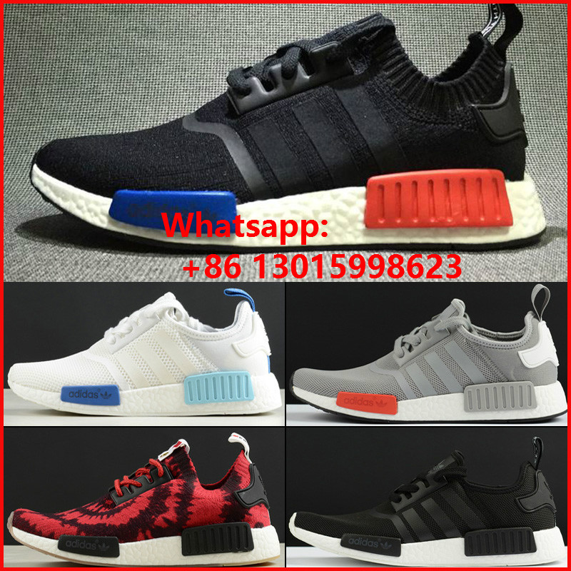 low priced 7191c 5a6c8 Adidas Nmd Aliexpress kenmore-cleaning.co.uk