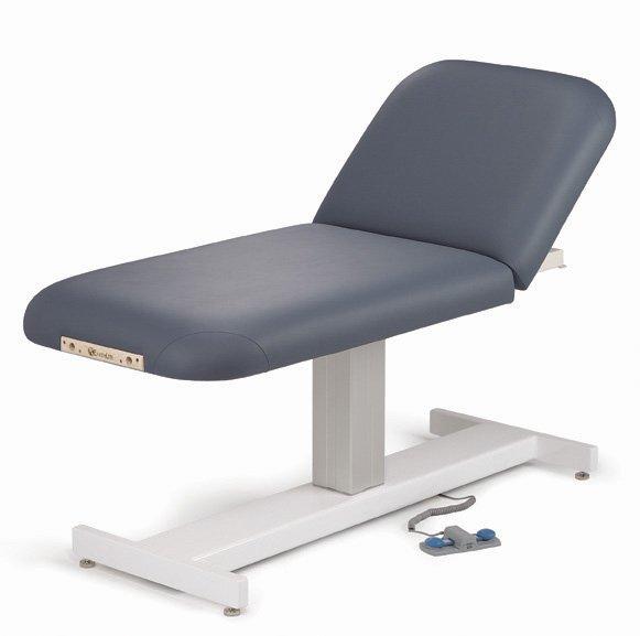 hydraulic massage bed rh alibaba com hydraulic massage table parts hydraulic massage table repair