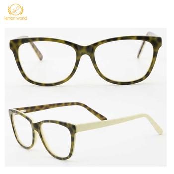 5e89e862102 2018 Online Fashionable Eyewear Glasses Optical Frames hot sales Eyeglasses  Frames