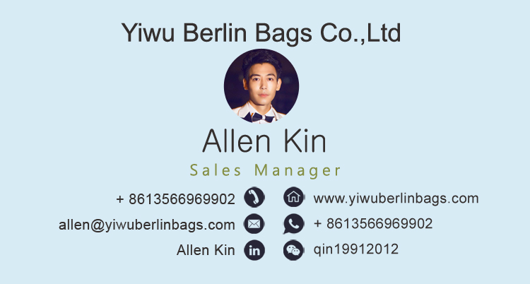 Factory supply super durable sturdy PU leather large duffel overnight travel bag in wholesale price