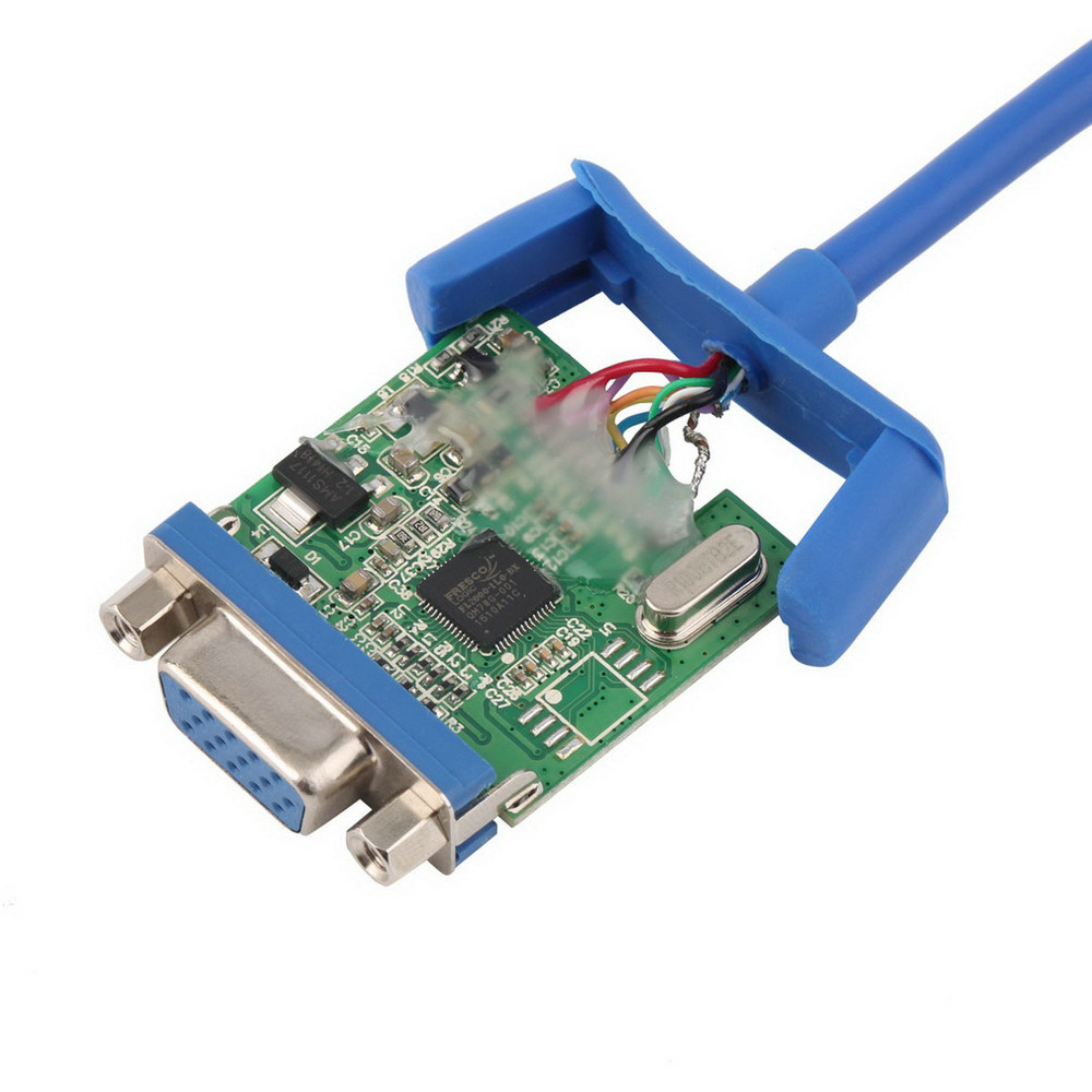Spoofing Cell Networks With A USB To VGA Adapter | Hackaday