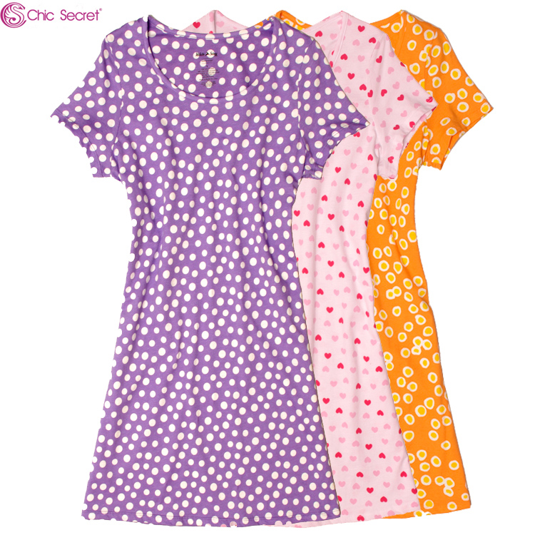 Buy Pajamas and Robes at Macy's and get FREE SHIPPING with $99 purchase! Great selection of night gowns, pajamas and other sleepwear for women. Nightgowns & Sleep Shirts All Pajamas, Robes & Loungewear. Narrow by Brand. Charter Club. Eileen West. Lauren Ralph Lauren. Ellen Tracy. Miss Elaine. Lauren Ralph Lauren Long Shirred Nightgown.