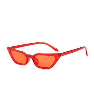 5f9068ff91e5 China You s Eyewear