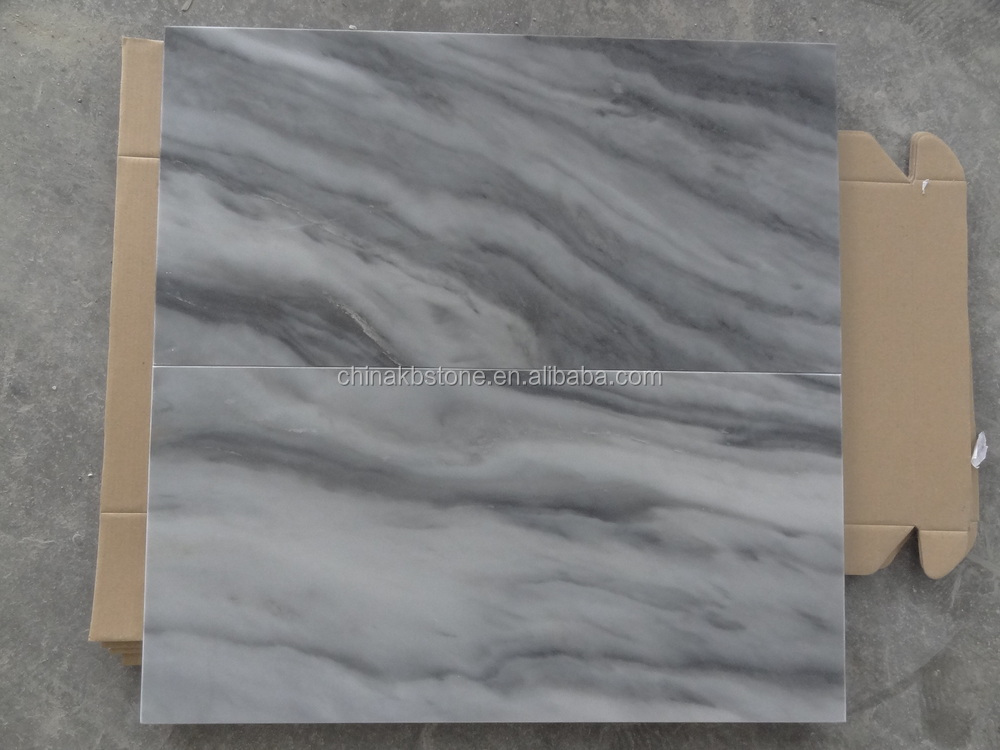 Badkamer Tegels Grijs : Badkamer tegel grijs schoonmaken marmeren tegels voor muur buy