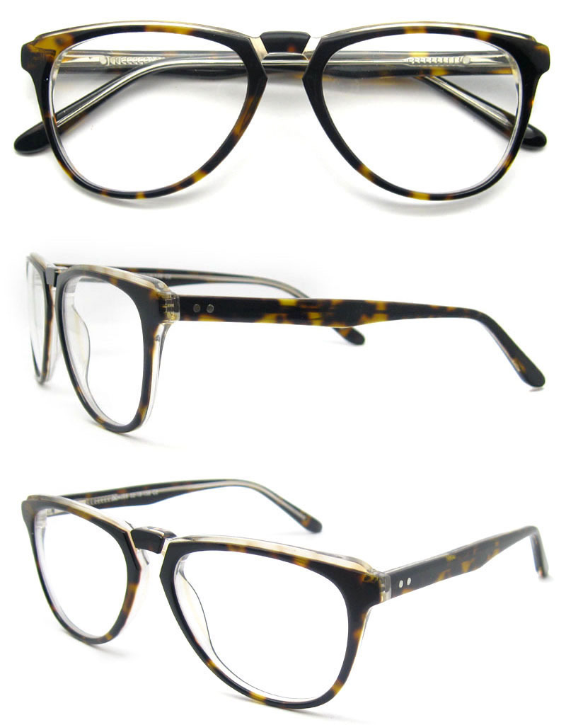 Flexible Plastic Optical Frame Optical Frames Italy New ...