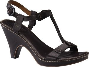 Shoes Bolo Dress Alcala Bolo Alcala Shoes Alcala Dress Bolo Ladies' Ladies' Dress Ladies' 76U5wxSqn