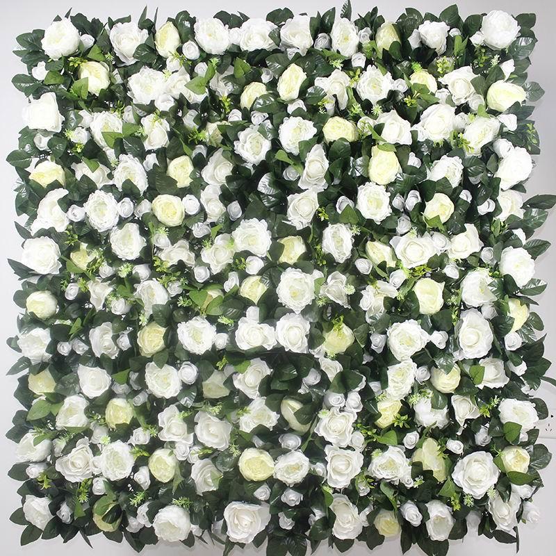 Venta Al Por Mayor Arreglos Navideños Florales Compre Online
