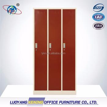 Modern Wardrobe Closet/Clothes Cabinet Design/Clothes Iron Almirah