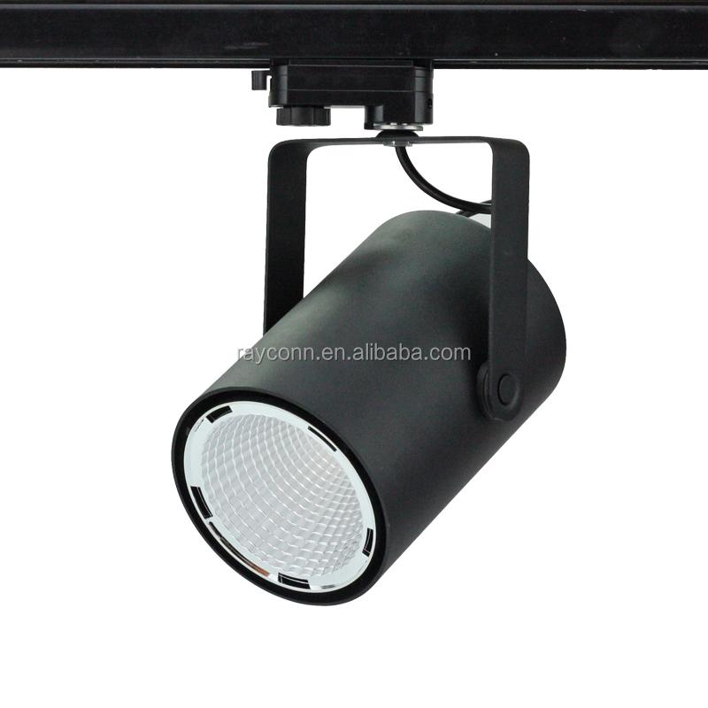 Spot Light 4000lm Cri80 Cri90 Cri95
