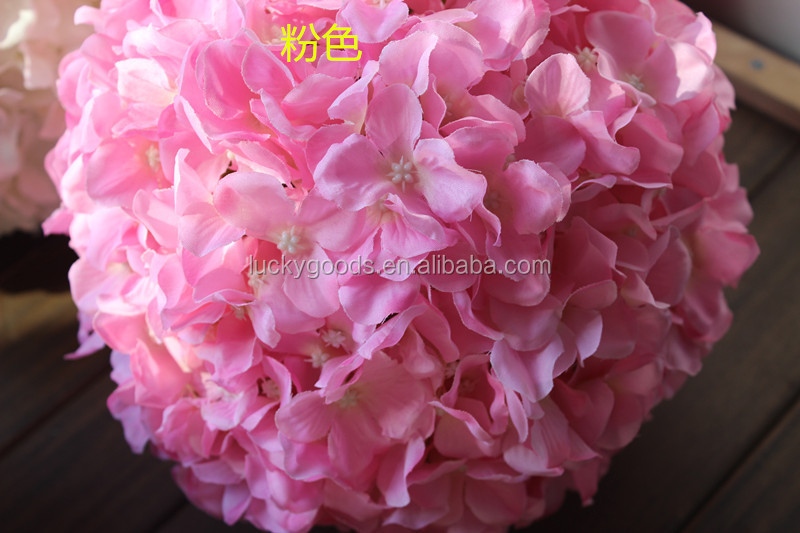 Cream white lily artificial hanging flower ball wholesale buy cream white lily artificial hanging flower ball wholesale mightylinksfo