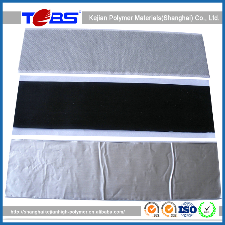 black singles in mastic Mystique 42 roofing shingle - shadow black article #09515438 model #rl621shbk format 33sf this item is not currently available for immediate purchase, but can be.
