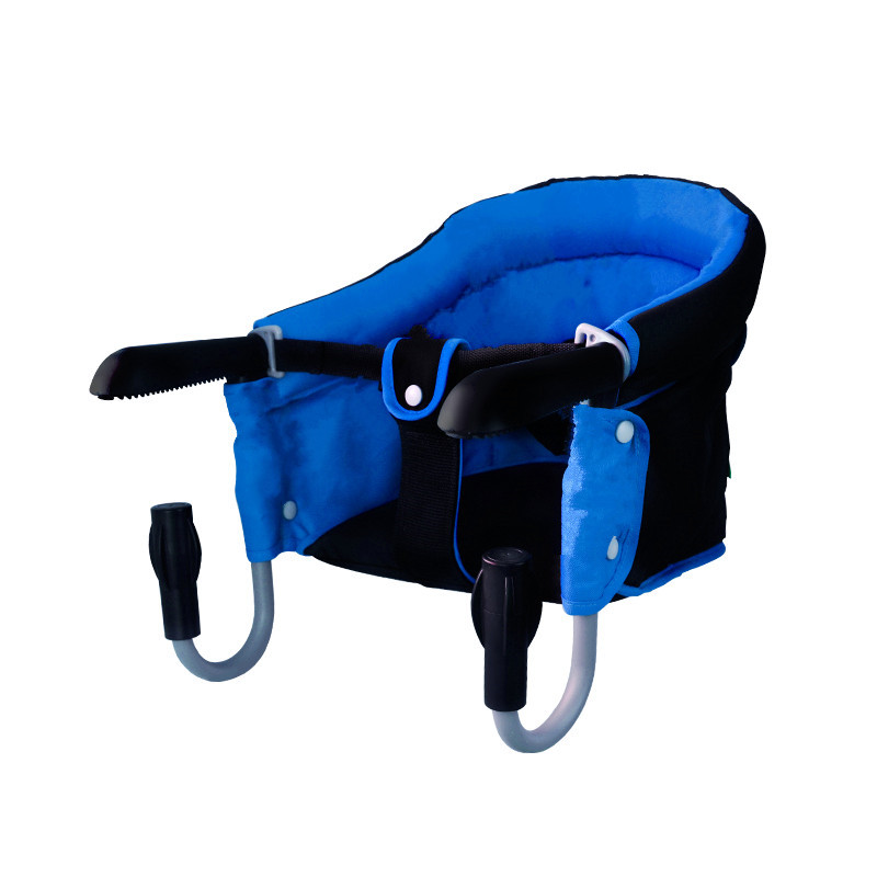 Collapsible Seat, Collapsible Seat Suppliers and Manufacturers at ...