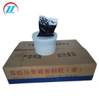 Construction joint waterproof polysulphide construction joint caulking sealant