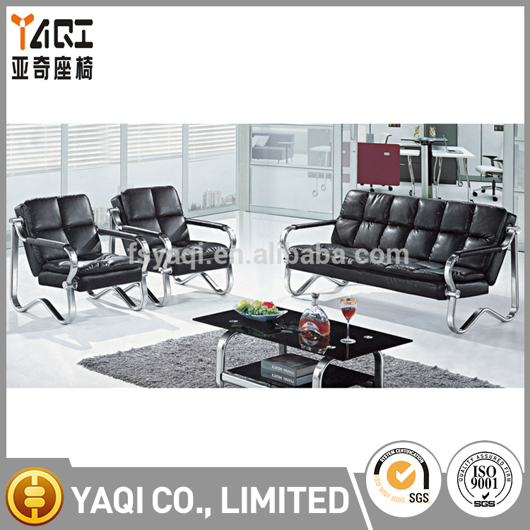Used Office Sofa Supplieranufacturers At Alibaba