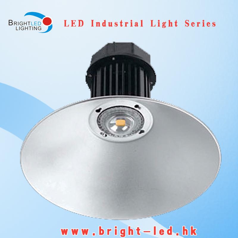 ip65 200w led high bay light with ce rohs buy 200w led. Black Bedroom Furniture Sets. Home Design Ideas