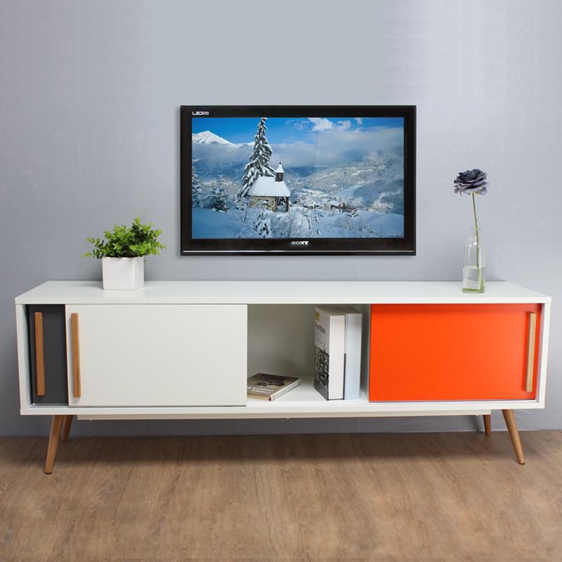 Mobili porta tv moderni economici mobile porta tv moderno for Mobili porta tv moderni economici