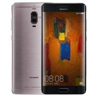 HUAWEI Mate 9 Pro LON-AL00 128GB 4G EMUI 5.0 Kirin 960 Octa Core + Micro Smart Core NFC unlocked smart phones OTG cell phones