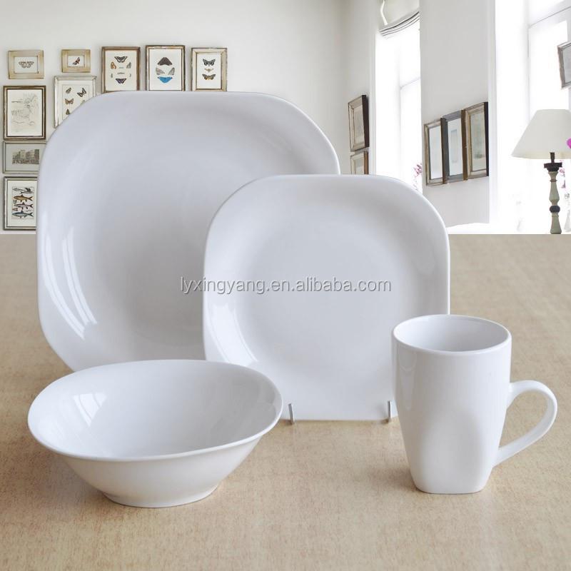 Arcopal Dinnerware, Arcopal Dinnerware Suppliers and Manufacturers ...