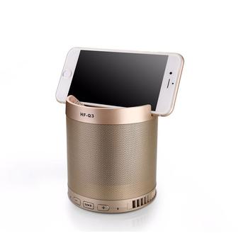 Super Innovative Mp3 Led Cube Wireless Rear Bluetooth Car Speaker Kit  Portable Speaker Dj Songs Mp3 Free Download - Buy Wireless Speaker  Kit,Super