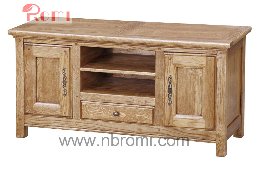 Modern Led Tv Stand Furniture Design Hand Carved Wooden Tv Stand ...