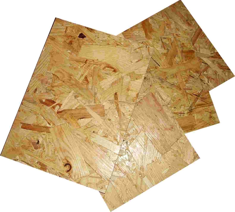 plywoods type and pine main material cheap 12mm osb plywood buy 12mm osb plywood pine osb