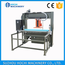 Super quality useful Cnc Automatic Travelling Head Cutting Press