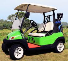 ucuz elektrikli golf arabalar tan t m promosyon ucuz. Black Bedroom Furniture Sets. Home Design Ideas