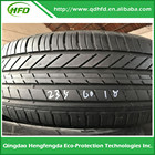 Wholesale good quality used tyre from China famous brand japan second hand tires