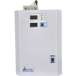Single Phase 3KW Universal Automatic Voltage Stabilizer for Car