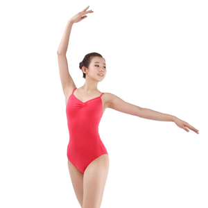 c3f5918b0e Sexy Red Leotards Wholesale