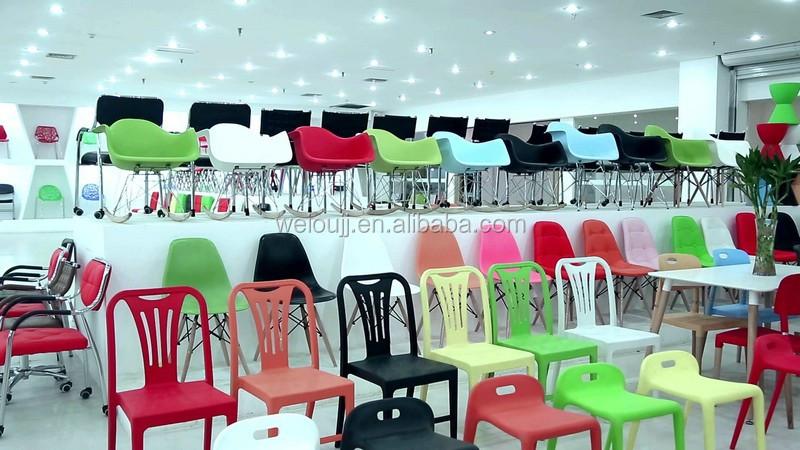 Italiaanse ontwerp plastic restaurant hedendaagse stoel buy product on - Hedendaagse stoel ...