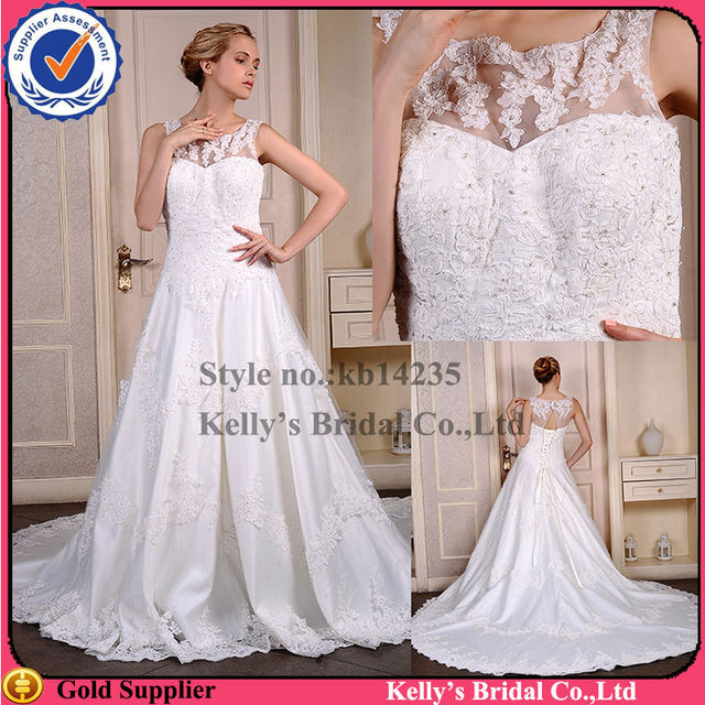 Buy Cheap China red plus size wedding gowns Products, Find China red ...