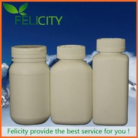 plastic bottle for Drugs and food By China supplier