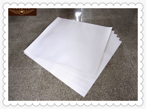 Hot selling high quality best price pvc coated welded wire mesh sheets
