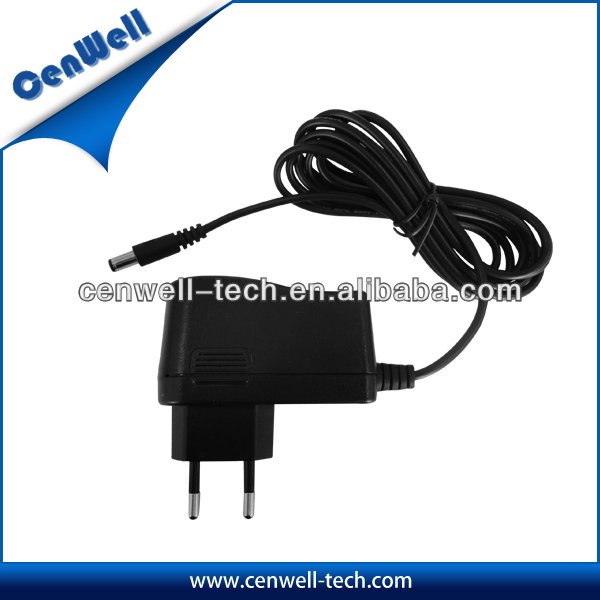 5V 2A 2000mA UK plug 3.5x1.35mm DC Switching Power Supply adapter For Tablet MID Epad