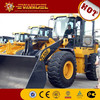 5T Loader with air conditioner construction equipment specialist!!