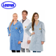 anti static safety clothes esd working cloth antistatic clothes