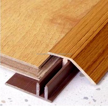 Pvc Trim For Laminate Flooring Accessory Buy Pvc Trimlaminate