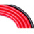 Heavy duty High Quality Hot Sale manufacturer directory jumper cable