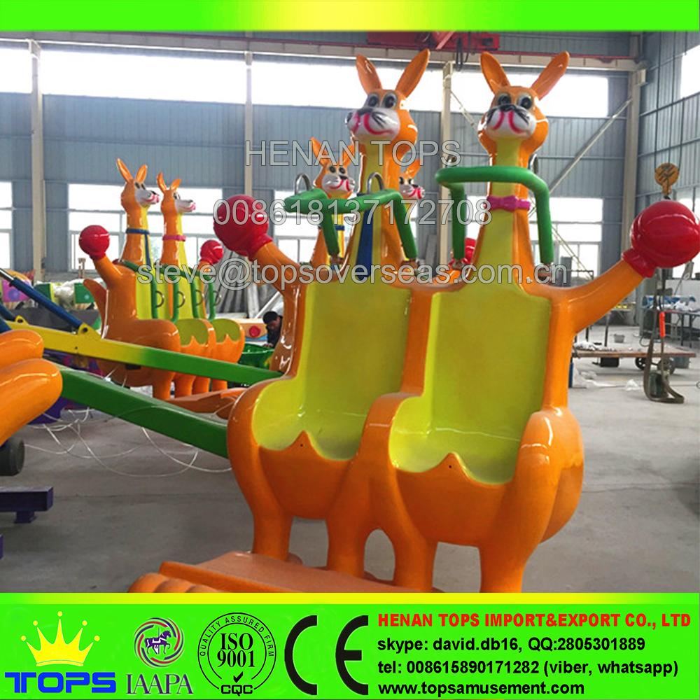 modern amusement modern amusement suppliers and manufacturers at